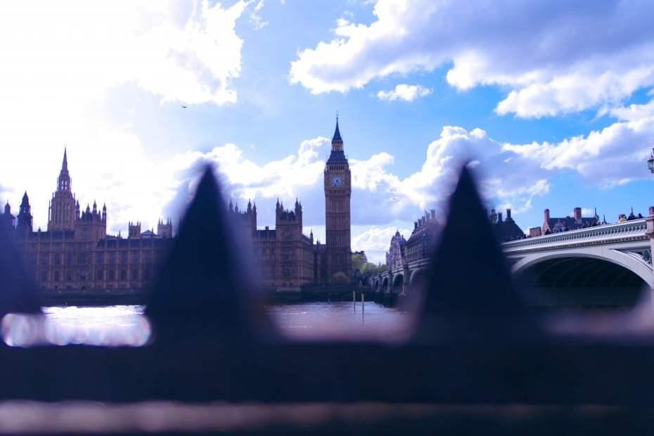 Big Ben (2)