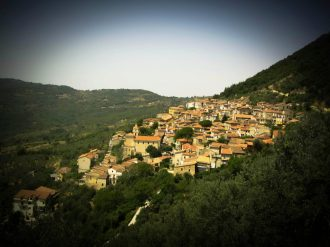 Ottati, Italy