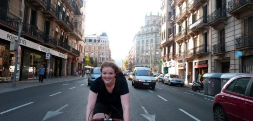 Unique Spanish City Experiences with Local Guided Tours – trip4real