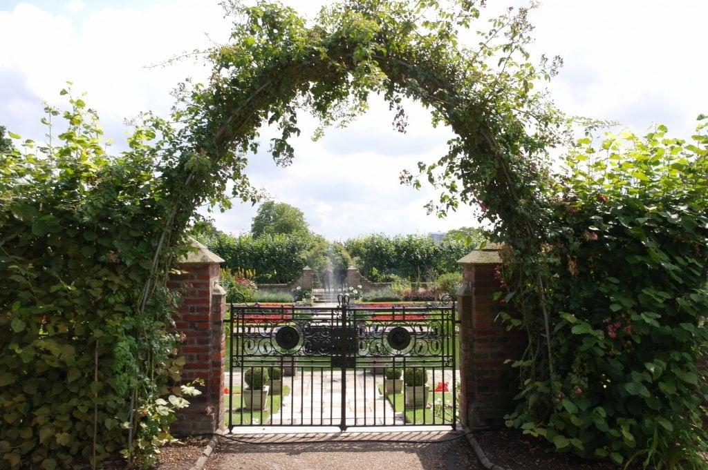 Kensington Gardens (2)
