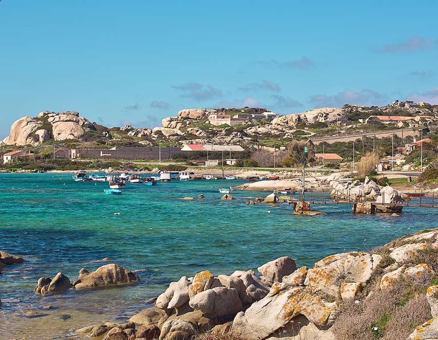 4 Top Tips for Visiting Sardinia and Costa Smeralda