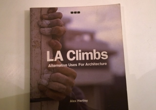 La Climbs