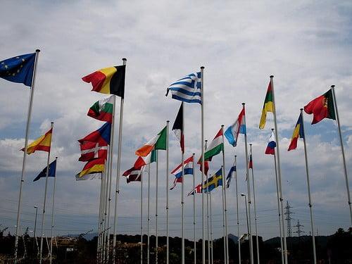691053039_f44fd3513d_flags