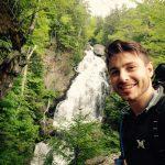 Jonathan Ronzio – Explore Inspired