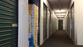 640px-Self_storage_units