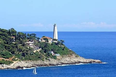 15720311590_e17dffc919_sardinia-coast