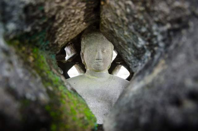 Discover Borobudur - home to one of the greatest Buddhist monuments in the world 5