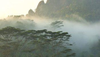 Discover-Borobudur1
