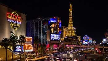 Las-Vegas-.jpg