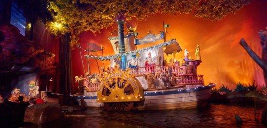 5 Tips to Prepare for Disney World Orlando
