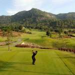 Black-Mountain-Golf-News
