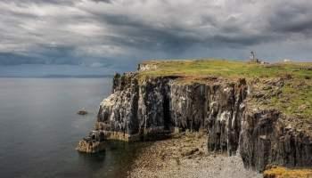 Isle-of-May