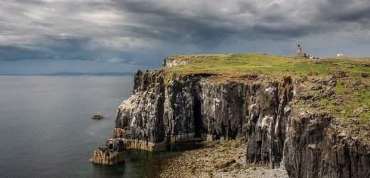 Top 10 Hidden Places in Scotland