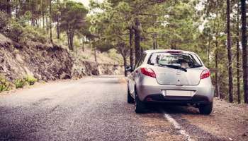 e836b80e2bf6043ecd0b470de7444e90fe76e7d71bb2134796f9c9_1280_road-trip-car