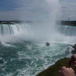 32461167_6791fc58c7_b_niagra-falls