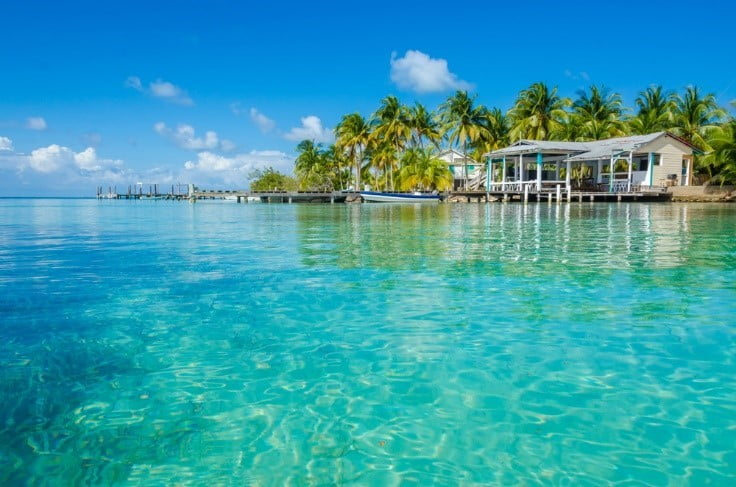 5 Know Before You Go Tips for Traveling Belize img 1