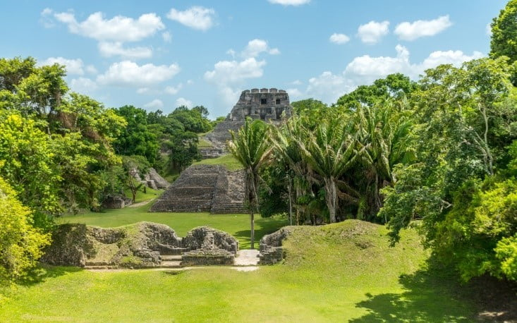 5 Know Before You Go Tips for Traveling Belize img 2