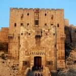 2254329478_d5747cb784_b_Citadel-of-Aleppo