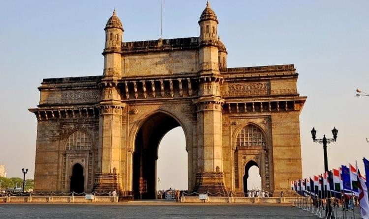 Where To Go For Sightseeing In Mumbai