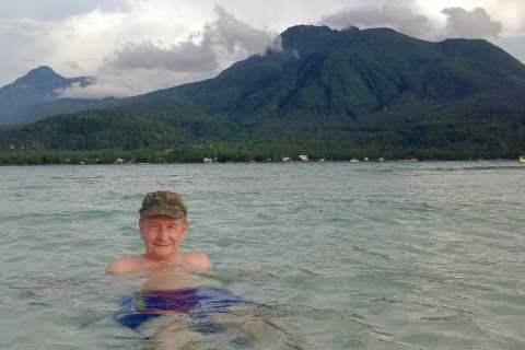 david-astley-camiguin-island