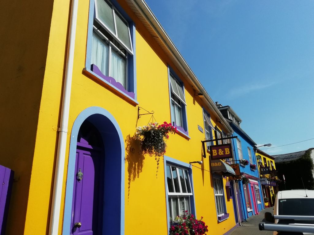 2 Days In Cork: Things To See And Do 9