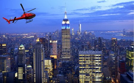 helicopter-tour-unique-things-to-do-nyc -1