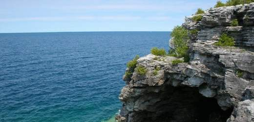 Adventurous Things to Do in Lake Huron