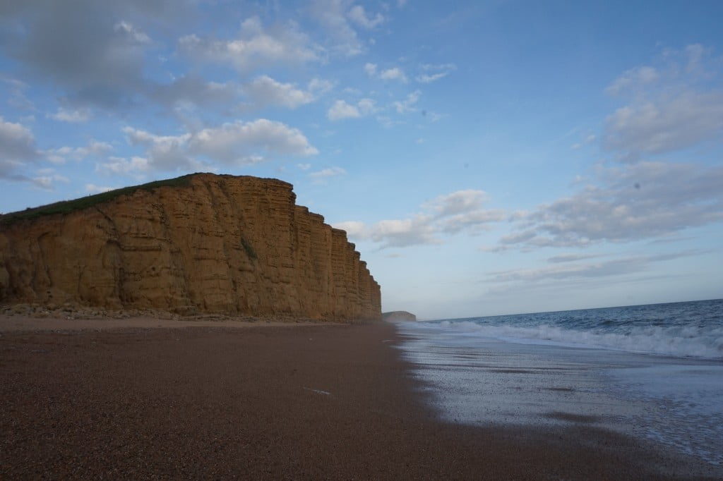 Jurassic Coast in One Day: Durdle Door, Weymouth & West Bay 33