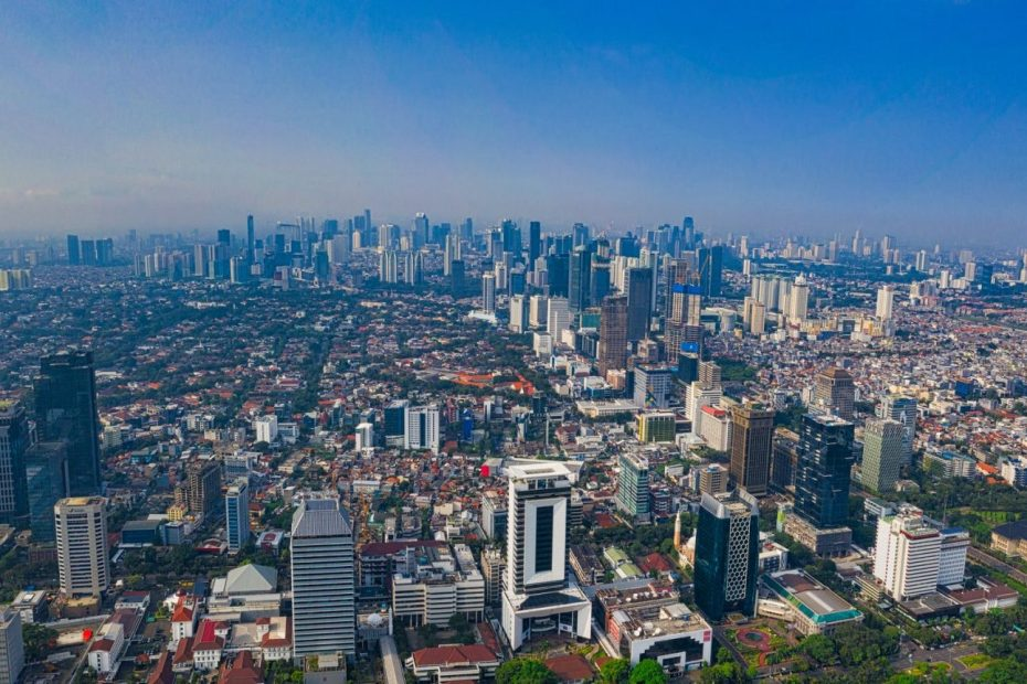 5 Best Things To Do In Jakarta: A Weekend Away 1
