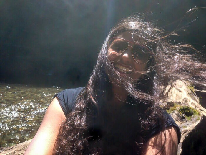 Priyanka - On My Canvas 9