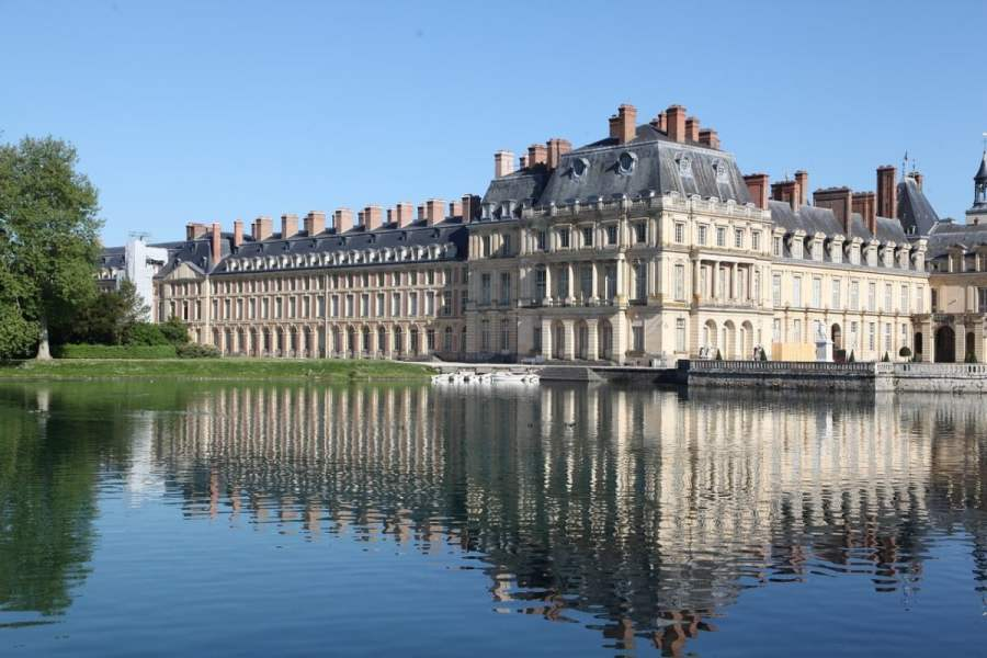 7 Best Places to Visit an Hour from Paris 7