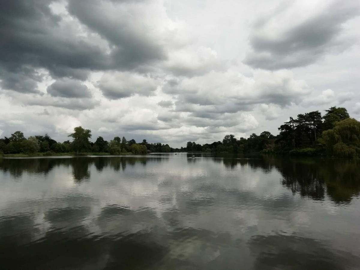 Best Things to See and Do at Hever Castle & Gardens: In Photos 9