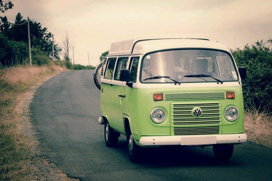Best Road Trips Around the World 1