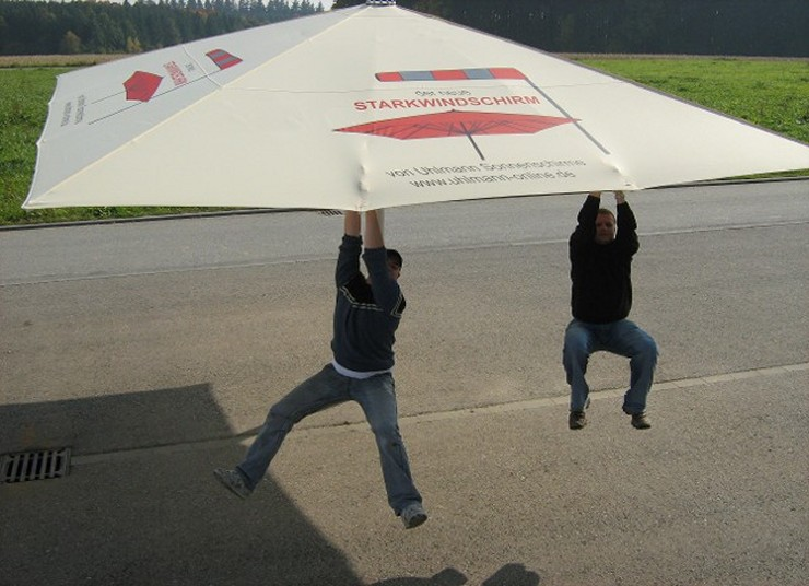 www eliteumbrellas com