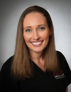 Nikki - Office Coordinator (Venice)