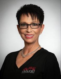 Terri - Office Coordinator (Bradenton)