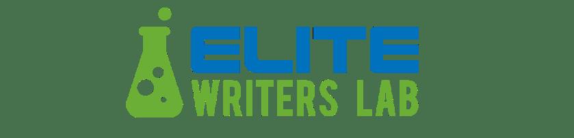 Elite Writer's Lab