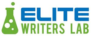 Elite Writers Lab by Ron Douglas and Alice Seba