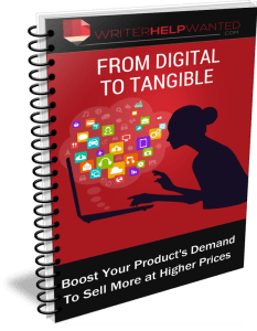from-digital-tangible