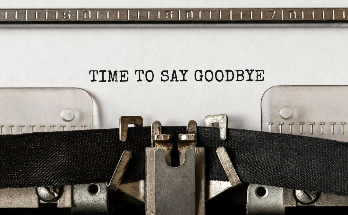 How to Say Good-Bye to Cheap Clients That Don't Appreciate Your Work