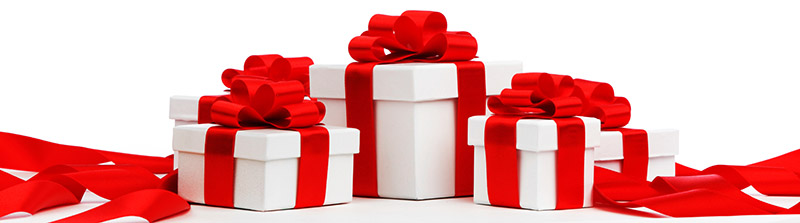 Free Gifts to Grow Your Mailing List