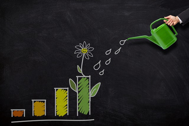 How Improving Your Content Can Grow Your List