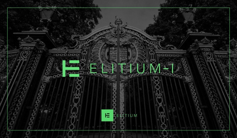 Elitium