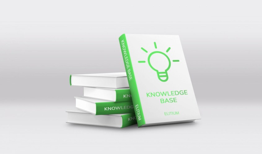 Knowledge Base Visual