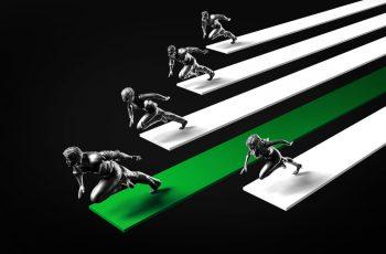 Competitive Advantage Elitium