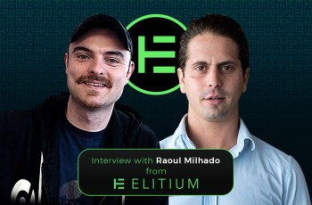 Raoul-Milhado-Interview