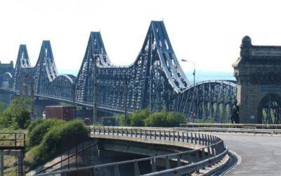 Taxare Fetesti A2 – Toate informatiile pe care trebuie sa le stii despre taxa de pod