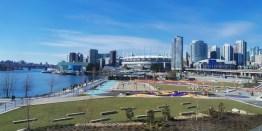 Vancouver 13