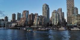 Vancouver 27
