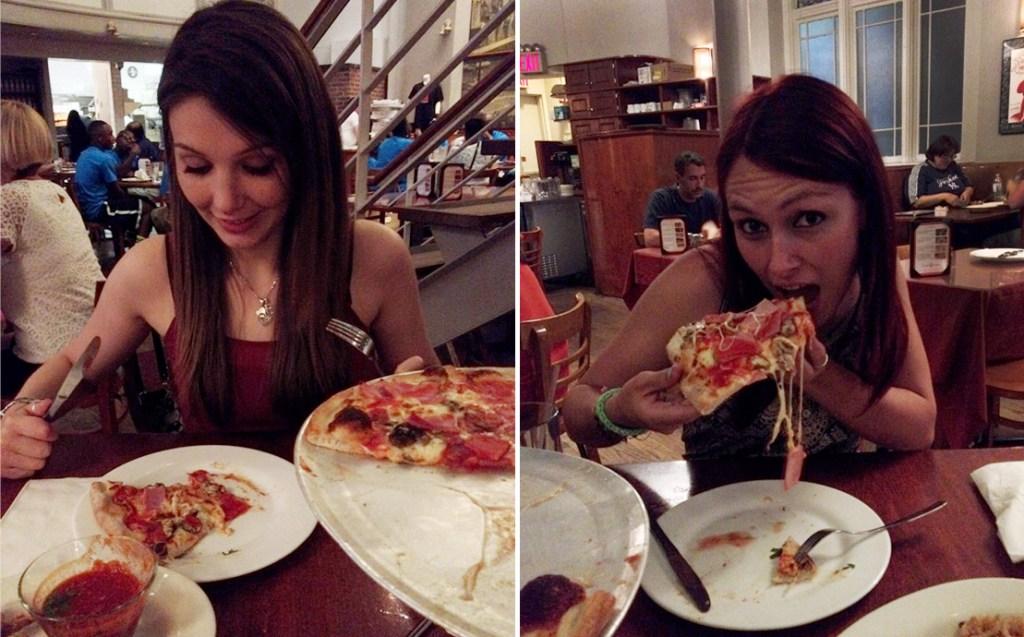 johnspizza